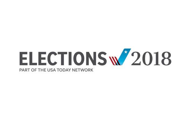 2018 election.