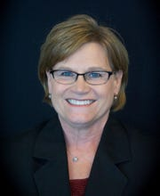 Margaret Kuipers is running for a seat in the Statehouse representing district 11.