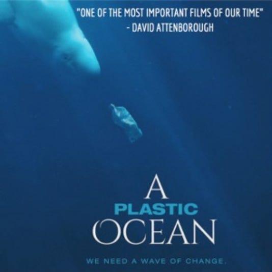 1024 Ynsl Plasticocean