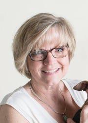 Deborah Wettstein Malone
