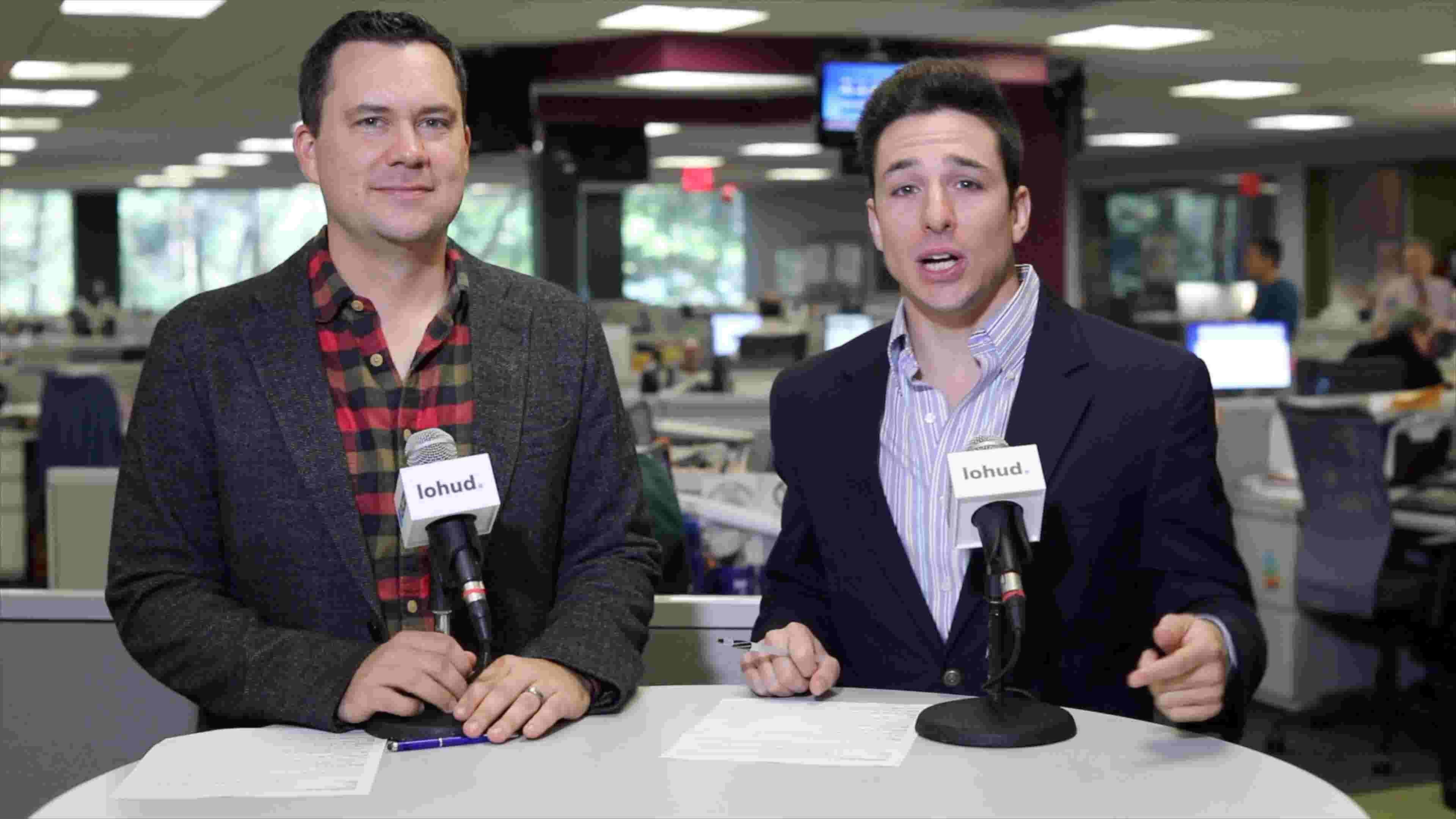 Video: lohud's Week 8 football predictions