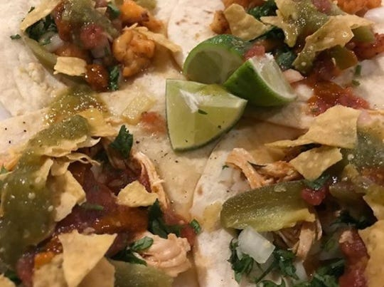 El Toro is more than one of the best Mexican take-out joints in Wilmington. Earlier this year, they opened El Toro Cantina a block away on Union Street with a full bar and a popular Taco Tuesday night.