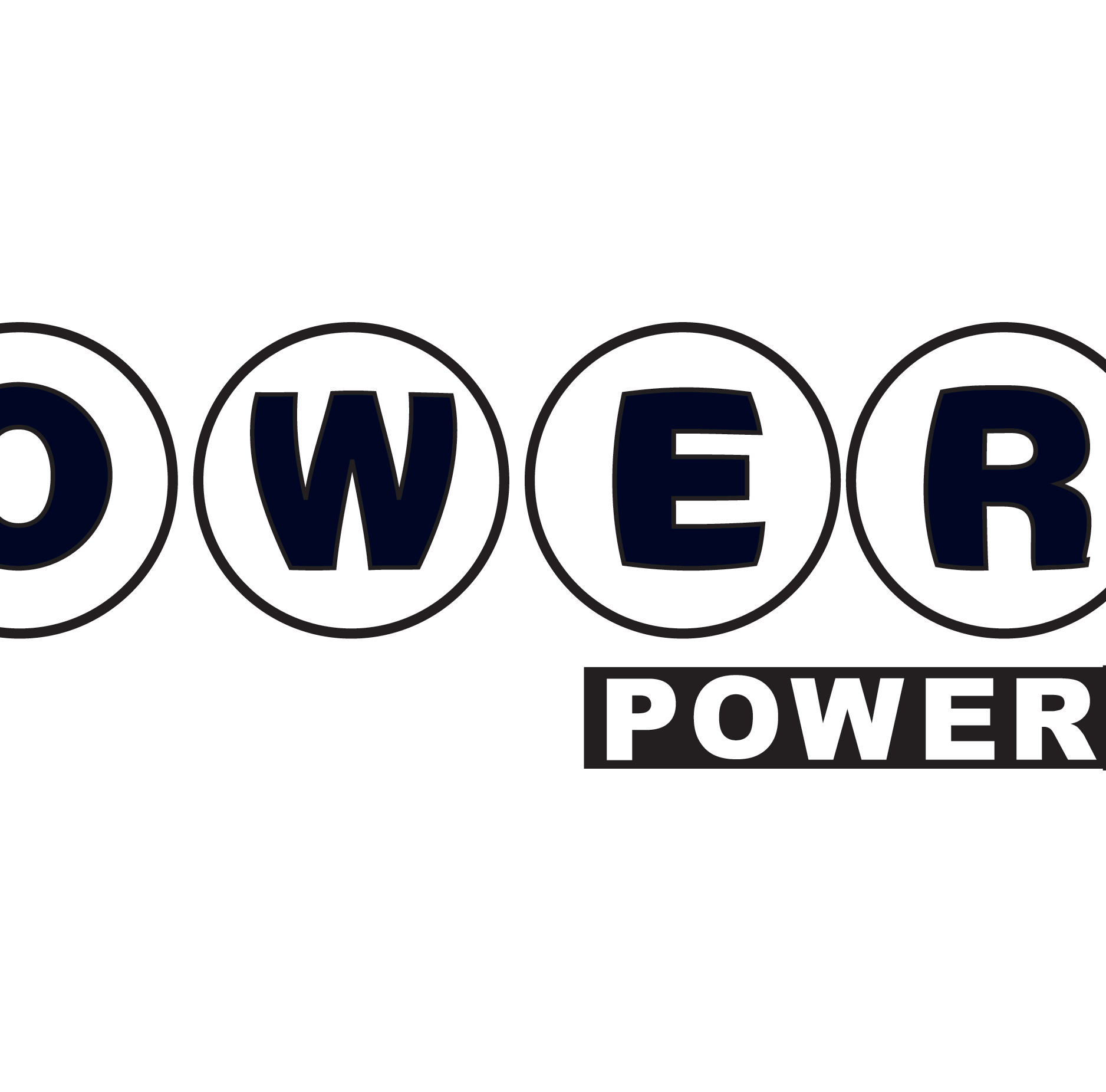 Powerball: $2M winning ticket in Knoxville