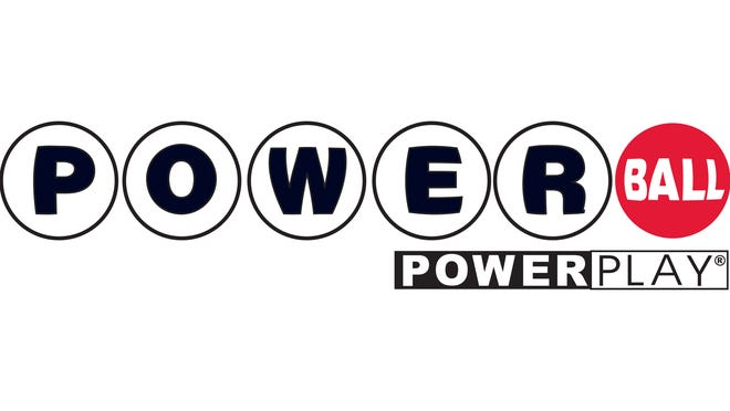 Powerball losers will get a second chance in a Delaware Lottery drawing.