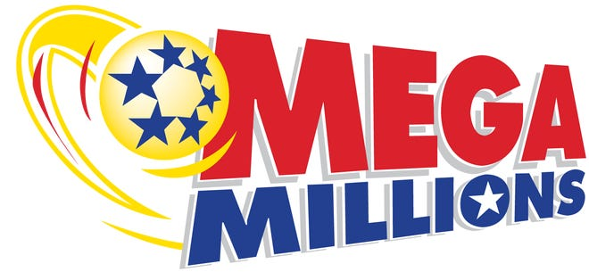 The Mega Millions lottery is now offering the second-highest U.S. jackpot: $886 million.