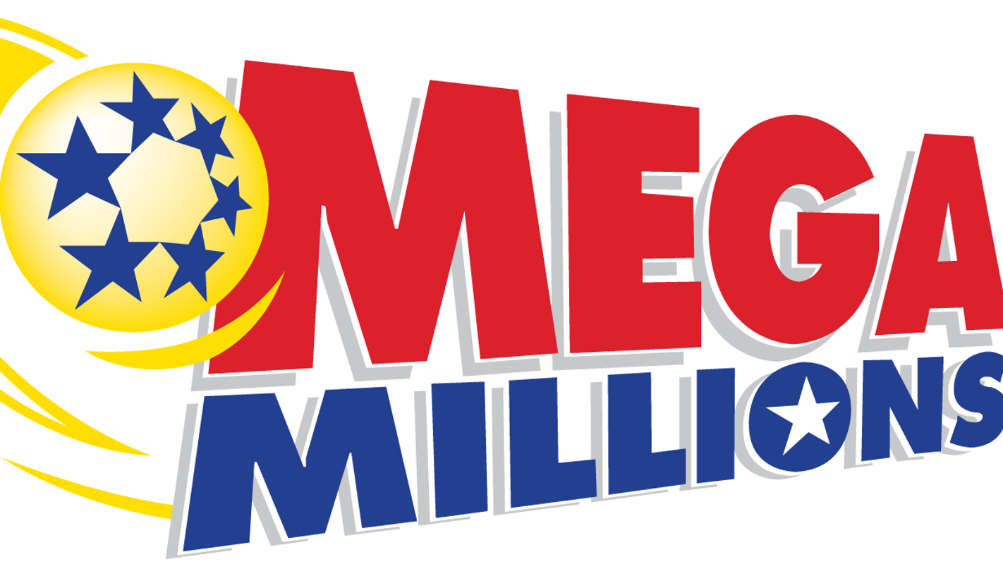 Mega Millions winning numbers for Friday, March 13, 2020