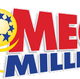 The Mega Millions lottery is now offering the second-highest U.S. jackpot in history: $886 million.