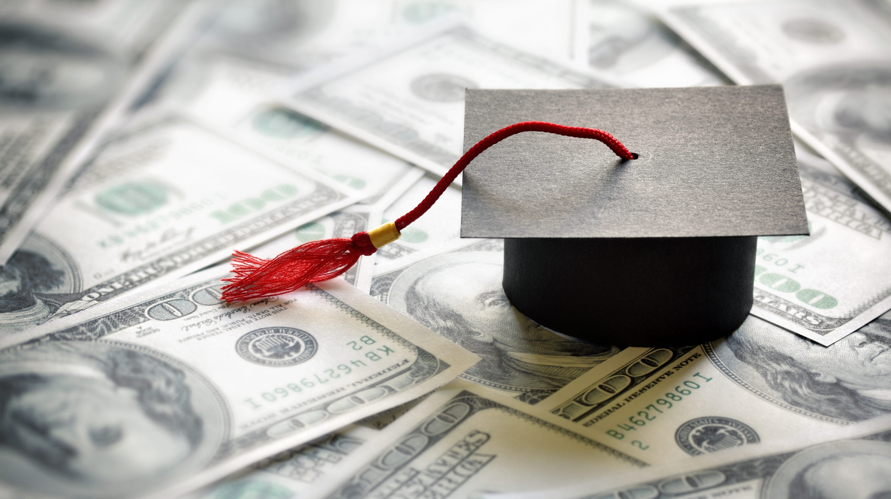 New College Board scholarships have no minimum GPA, SAT requirements