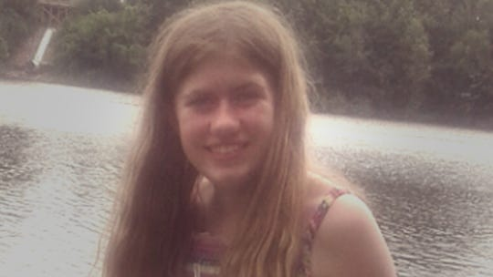 Jayme Closs, a 13-year-old girl from Barron County who went missing in October, escaped from her captor on Thursday.