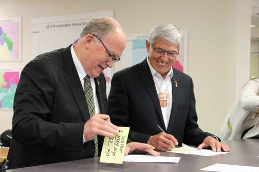 Ap Election 2018 Alaska Governor A Eln File Usa Ak