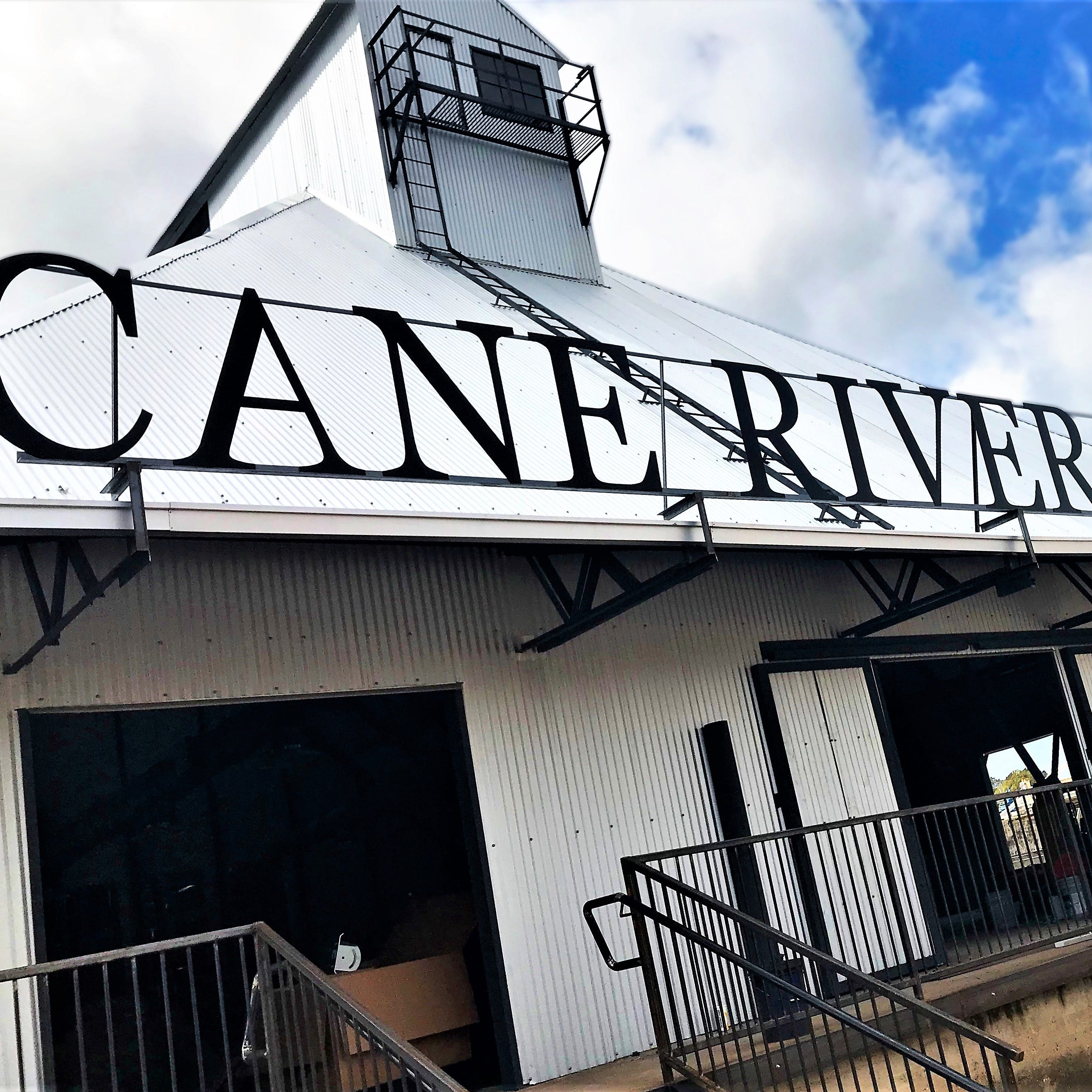 New brewery opening soon in Natchitoches