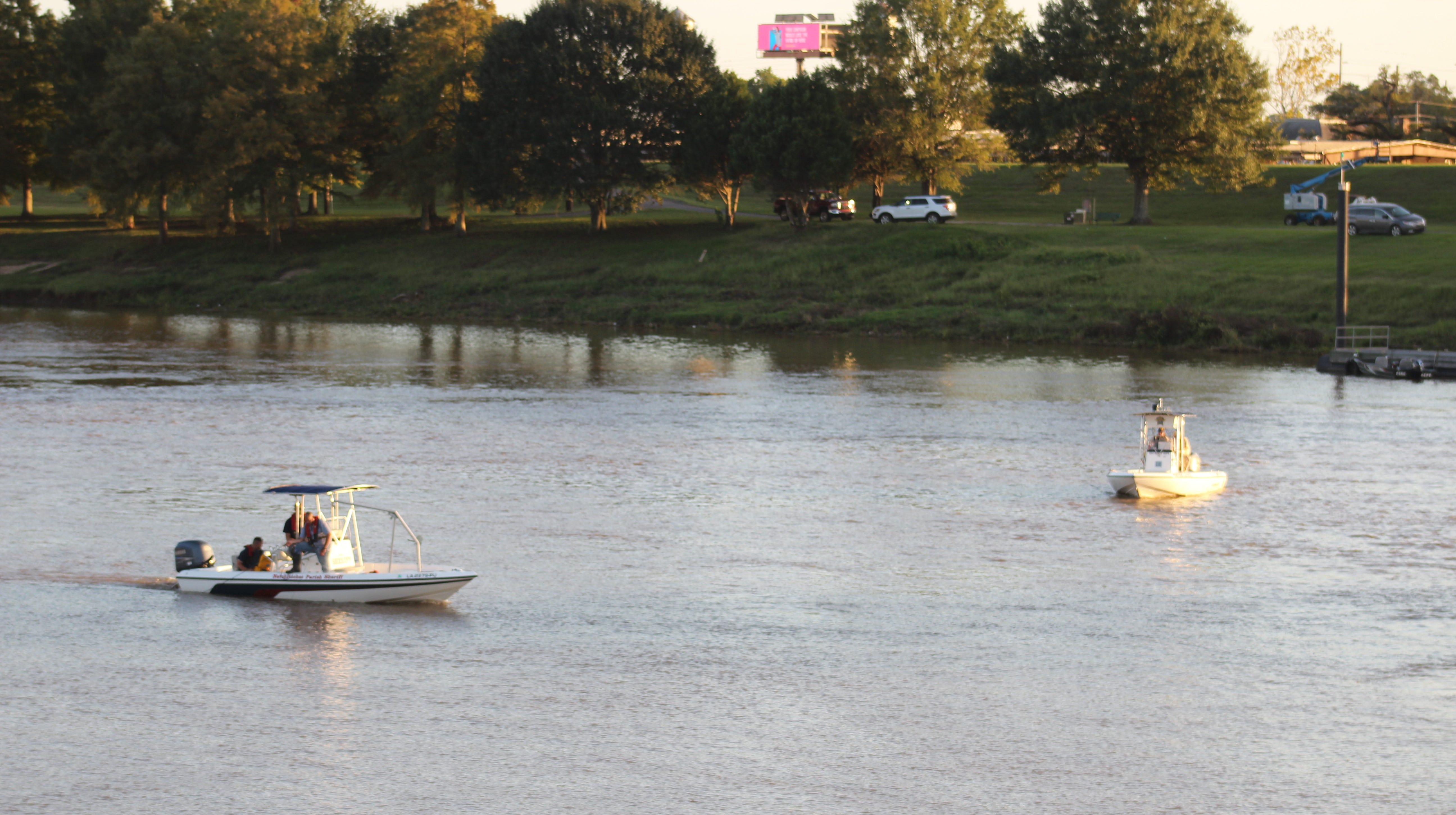 Police identify man's body found Sunday as Pineville resident