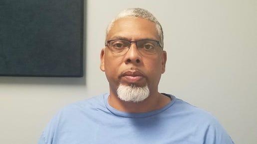 Former Bunkie chief, dispatcher arrested