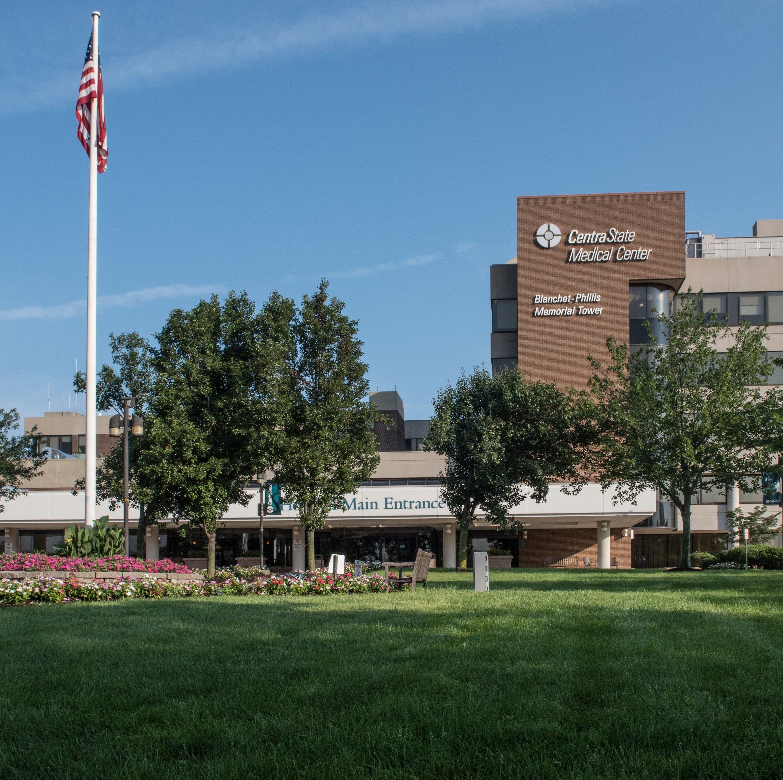 CentraState, Horizon end Omnia insurance feud; hospital still stuck in Tier 2