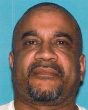 Wilbert Casiano, 47, of 75 Erica Road in Lakewood, is listed as a fugitive and is wanted by the Ocean County Prosecutor's Office.