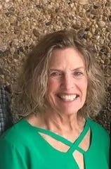 Julie Pruitt