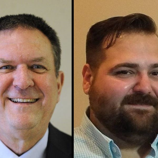 Abilene Reporter-News endorsement: Texas House District 71