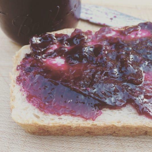 1 Wheatbread4