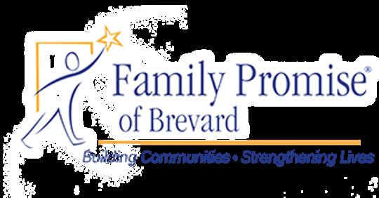 Family Promise of Brevard