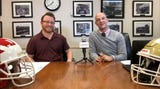 Reporters Mark Trible and Josh Friedman review Week 6, look ahead to Week 7, and field questions from viewers. The show runs on facebook.com/sjgridirongang every Wednesday at 7 p.m.