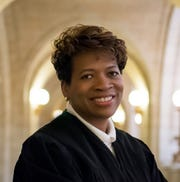 Judge Melody Stewart
