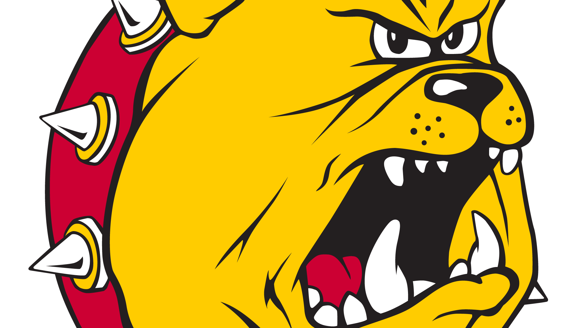 No. 2-ranked Ferris State football used an ineligible player