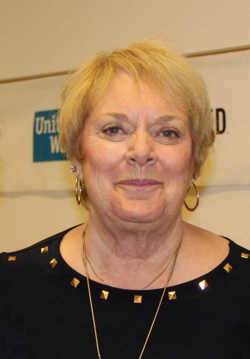 Jill Turnercrop