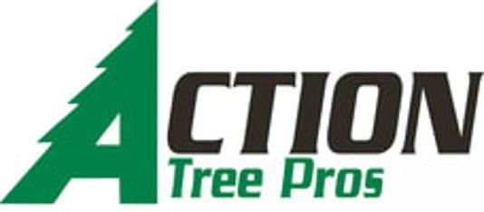 Logo Action Tree Pros