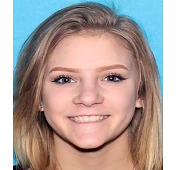 Rankin County runaway teen sought | Clarion Ledger