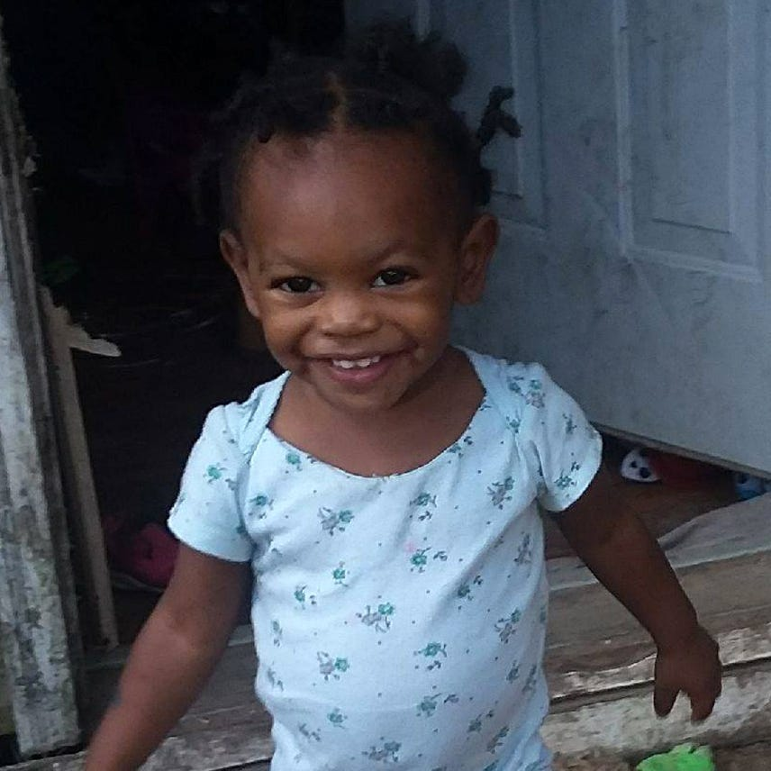 Overnight news: Missing toddler found, marijuana tossed during chase