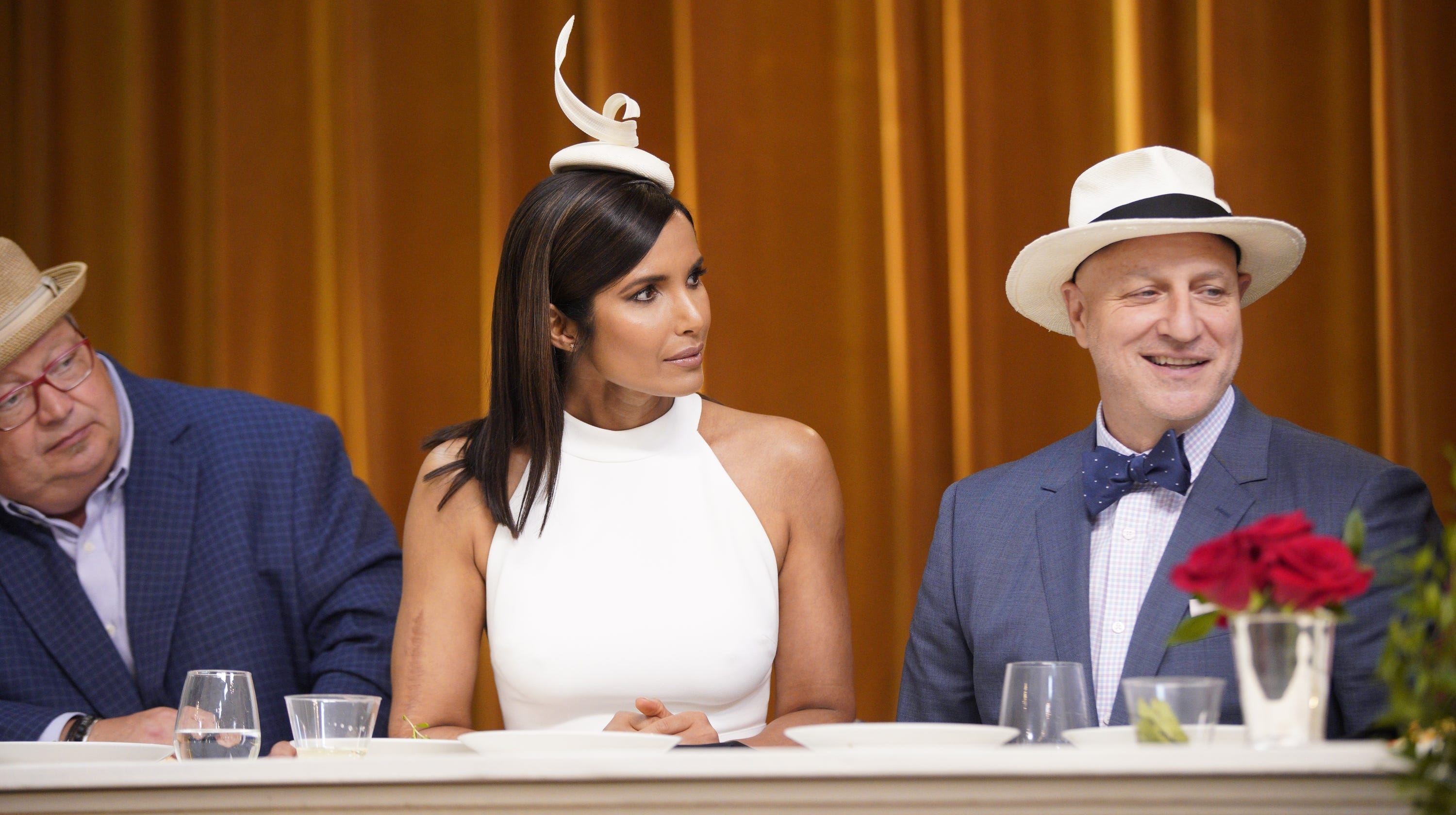 top chef 16 get a behind the scenes look at kentucky season