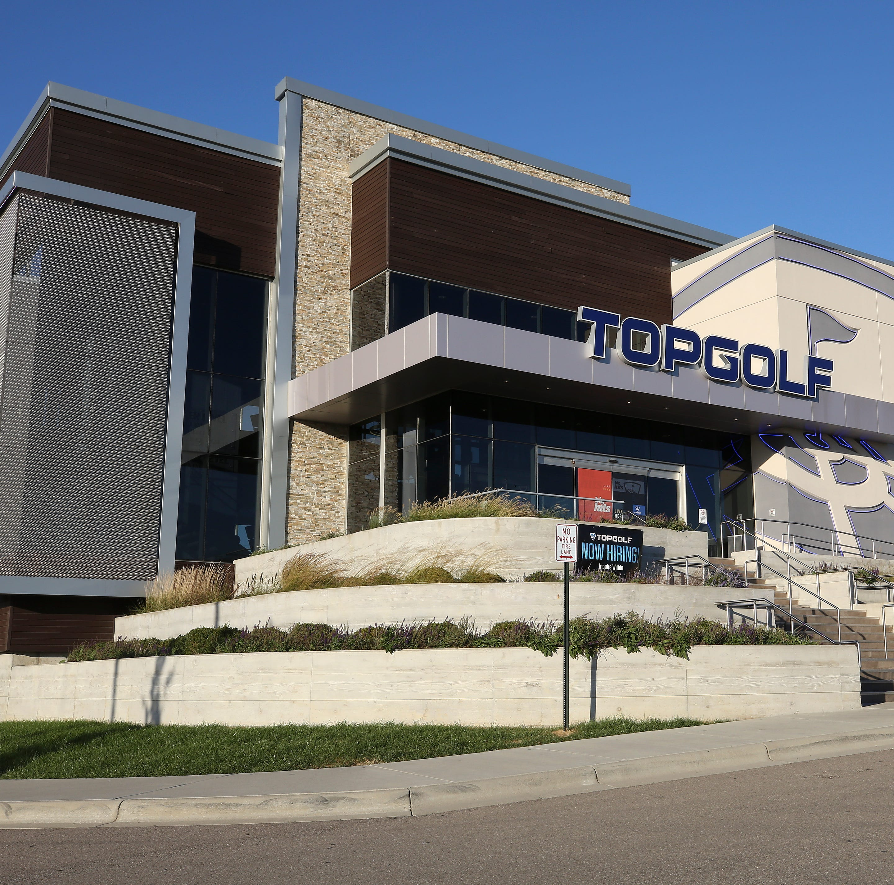 Plan to bring Topgolf to Oxmoor moves forward after contentious meetings