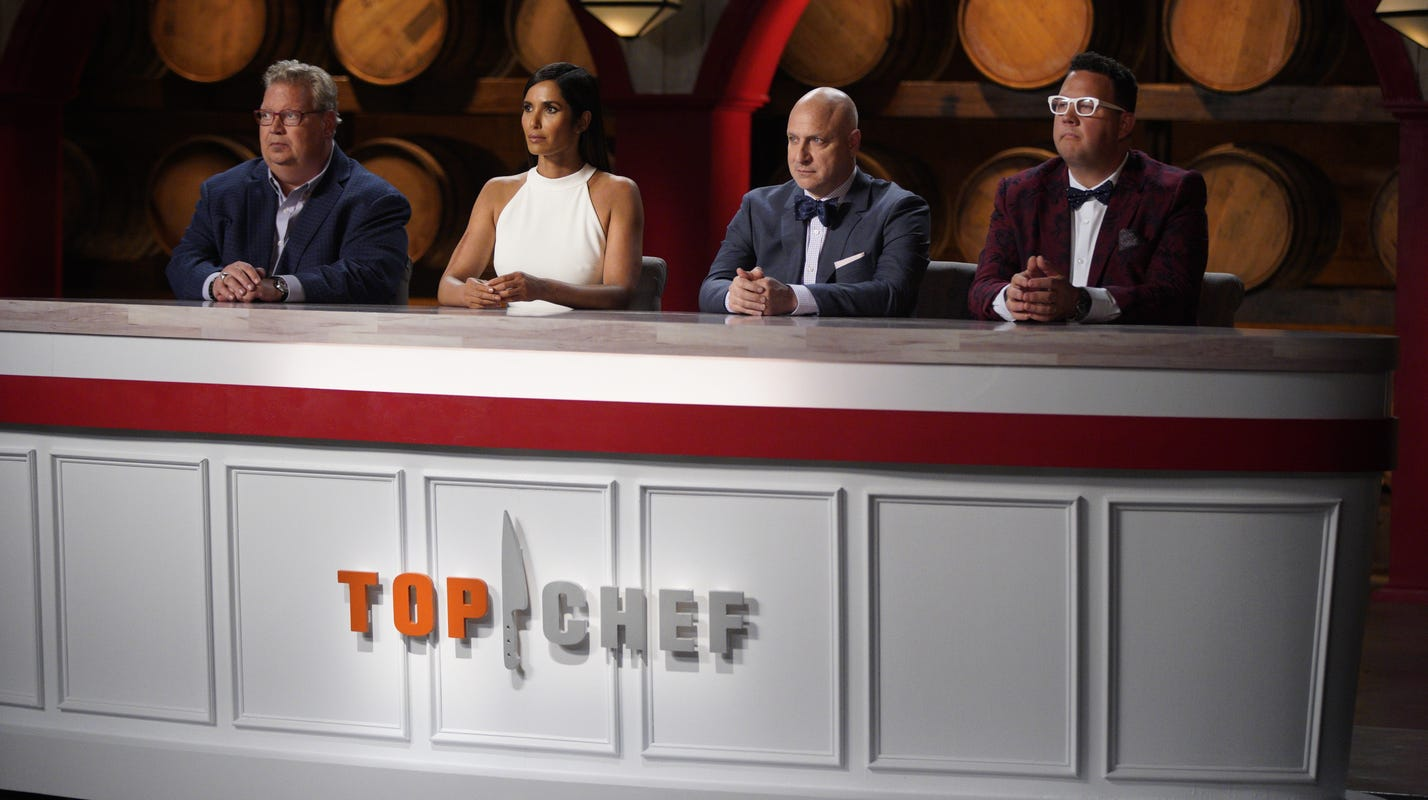 How to watch Bravo's 'Top Chef' Kentucky season 16