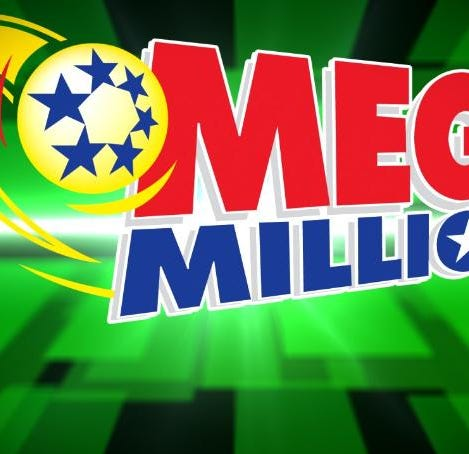 These are the Mega Millions winning numbers for the $1 billion jackpot