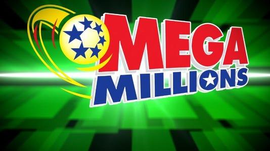 Megamillions1