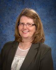 Debbie Suettinger