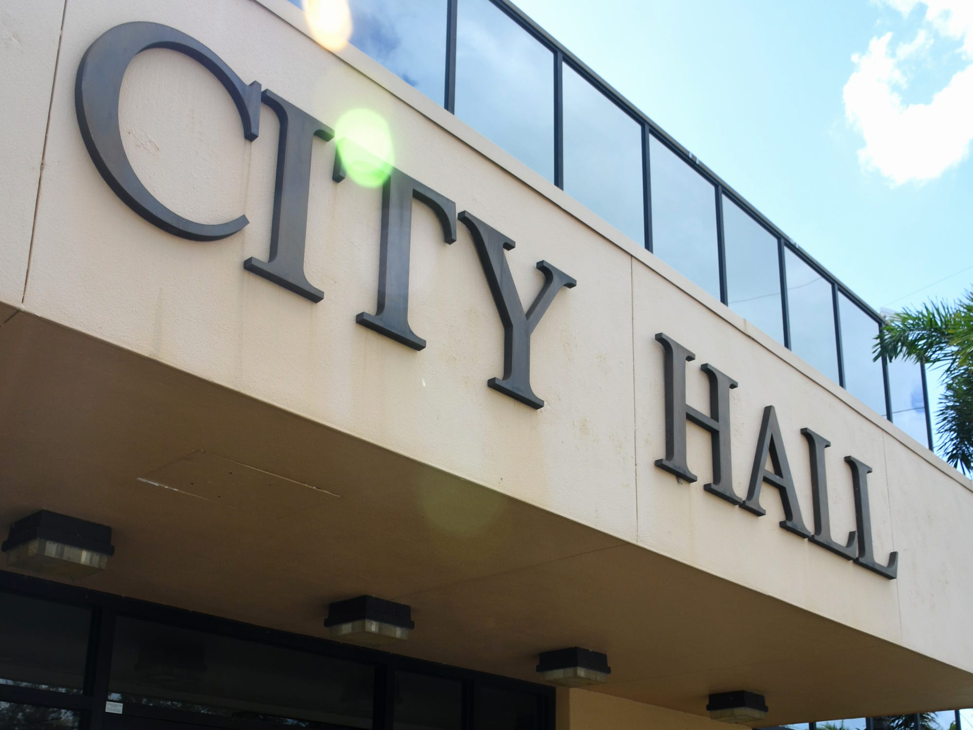 Monday's Marco Island City Council meeting could set the tone for big changes in 2019