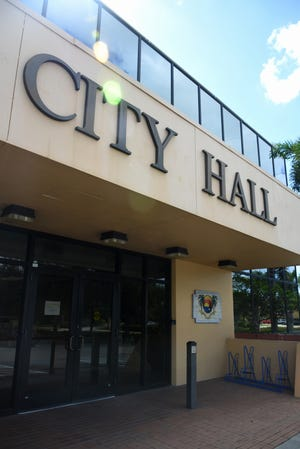 Monday's Marco Island City Council agenda features several items that could offer major changes to the city next year.