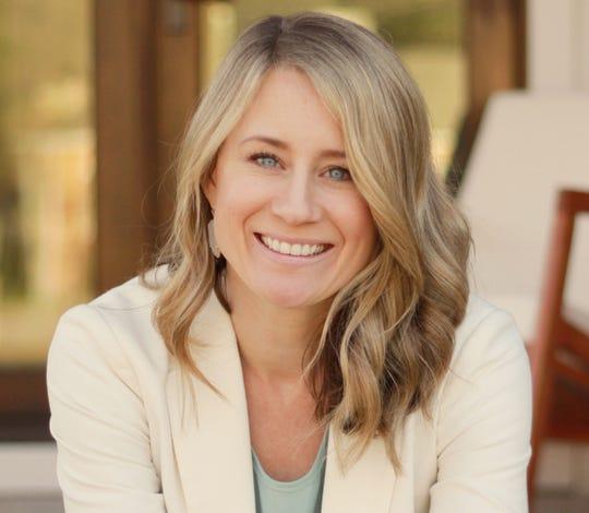 Kari Powell