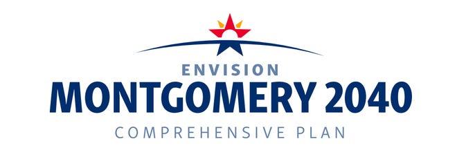 Envision 2040 logo