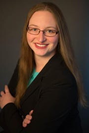 Christy Kaminski-Strum