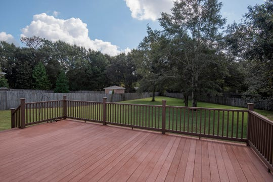 2363 Queens Ferry Lane