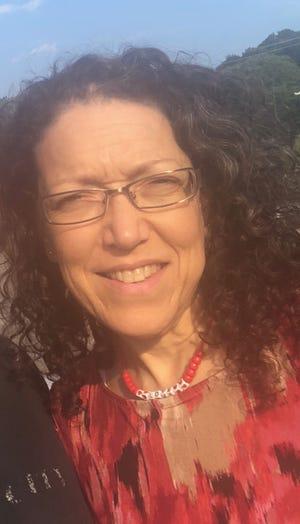 Eve Goldstein
