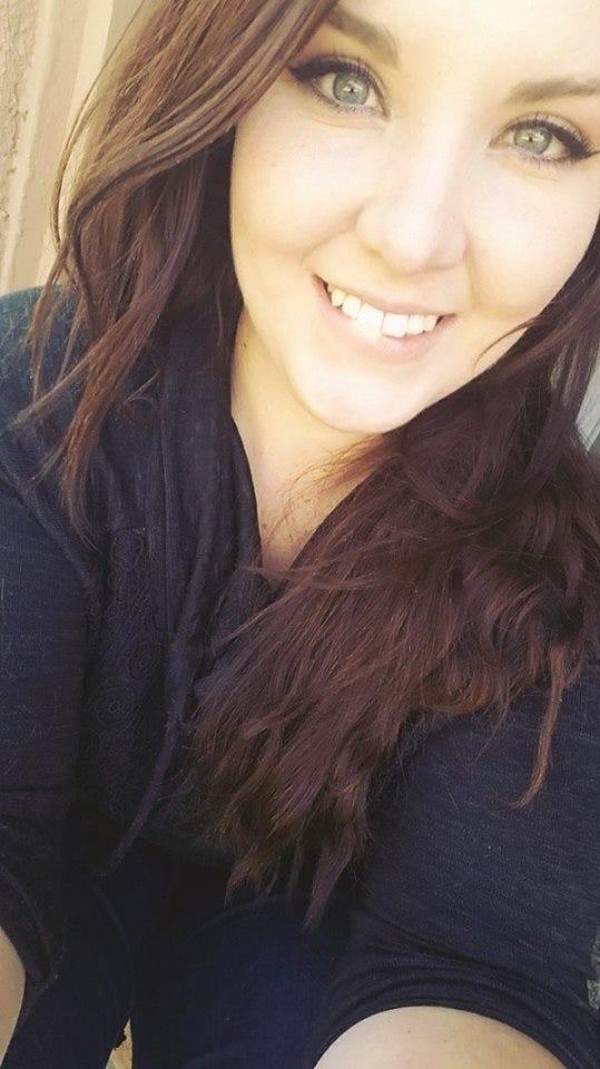 Carson City Sheriff seeking public's help finding missing and endangered woman | Reno Gazette Journal
