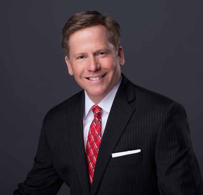 Mitchell Krebs