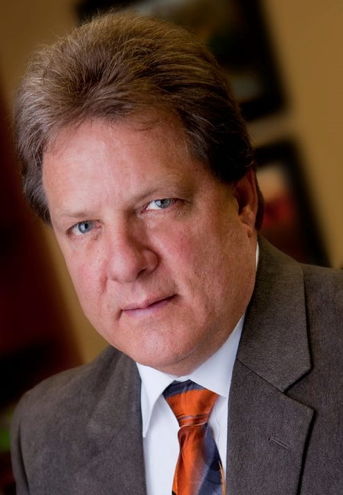 Curtis Jensen