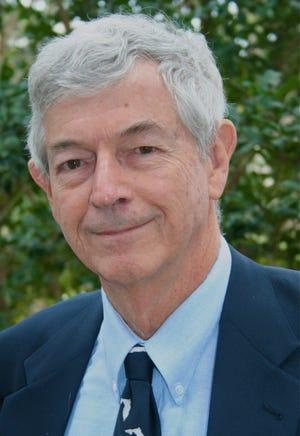 Bob Sanchez