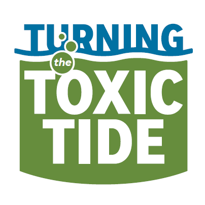 Turning the Toxic Tide: Permanently ban offshore drilling in the eastern Gulf of Mexico