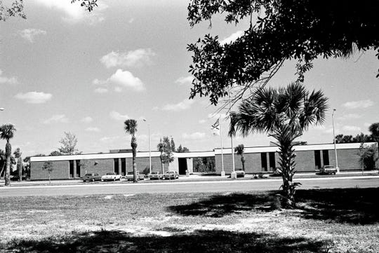 Indian River State College established its first branch site in Indian River County in 1976 with the opening of the Mueller Campus,  just southwest of State Road 60 and 58th Avenue. The 141-acre campus is named for James and Valeda Mueller, who gave the land for it.