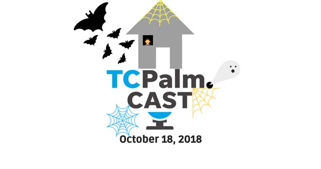 TCPalmCAST | Oct. 18, 2018